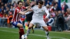 Real Madrid se confruntă cu probleme înainte de derby-ul cu Atletico