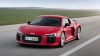 PREMIERĂ MONDIALĂ: Audi a prezentat noua generaţie a supercarului R8 (FOTO)
