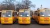 REGULI NOI pentru şoferii ce asigură transportarea elevilor la şcolile din Moldova