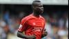 Balotelli, eroul lui Liverpool în derby-ul etapei a 25-a din Premier League