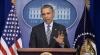 Preşedintele Obama analizează noi sancţiuni contra Rusiei şi oportunitatea de a înarma Kievul