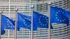 Consiliul European se întruneşte la Bruxelles. Ce subiecte stringente vor fi pe agendă