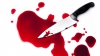 Cherchez la femme! Un bărbat a fost înjunghiat mortal la Ciocana