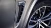 Puterea lui BMW X5 M vi se pare insuficientă? Un atelier de tuning pregăteşte o ofertă greu de refuzat