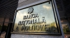 PREMIERĂ în Moldova! Banca Naţională intră în relaţii directe cu Primăria Chişinău