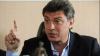Principalii lideri politici ai lumii au condamnat asasinarea fostului vicepremier rus Boris Nemțov