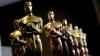 Au fost împărţite Oscarurile pentru cele mai bune filme din 2014. Cine sunt câştigătorii