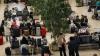 Bombe la Aeroportul din Cairo. Poliţia a demarat cercetările