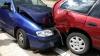DATE ALARMANTE! Sute de accidente rutiere şi zeci de oameni MORŢI, în doar trei luni