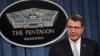 Un candidat la şefia Pentagonului este pregătit să sprijine Kievul cu arme letale