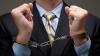 Primarul satului Lărguţa a ajuns pe banca acuzaţilor. Riscă ani grei de închisoare