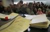 Anunţul Ambasadei României: Certificatul de cetățenie va fi tipărit pe hârtie de culoare albă