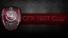 Bombă în Campionatul României. CFR Cluj a fost depunctată şi a căzut pe ultimul loc