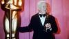 O statuetă Oscar din colecția faimosului Charlie Chaplin a fost FURATĂ