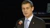 Pavel Ciobanu la raport: Cât a cheltuit Federaţia anul trecut