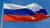 Cea mai DURĂ sancţiune pe care UE ar putea s-o impună Moscovei. Ce riscă Rusia