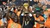 Coasta de Fildeş a câştigat Cupa Africii pe Naţiuni