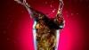 Un nou sortiment de Cola face furori în Japonia. Ingredientul minune care a fost adăugat în băutură
