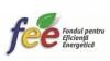 FEE va finanţa 19 proiecte de eficiență energetică în Moldova