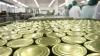 Producătorii de conserve cer reducerea TVA: Întreprinderile RISCĂ SĂ FALIMENTEZE