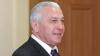 """""""Dodon a trădat poporul găgăuz!"""" Profeţii sumbre în adresa socialiştilor din partea speakerului de la Comrat"""