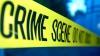 Nouă oameni au murit în SUA, împuşcaţi de un atacator