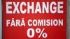 CURS VALUTAR 20 octombrie 2015: Leul se apreciază în raport cu moneda unică europeană
