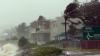 Dezastru în Australia. Oamenii sunt evacuaţi din cauza unui ciclon care a lovit continentul