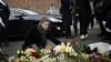 Presupusul atacator din capitala Danemarcei a fost găsit. Se afla de mult timp sub vizorul SIS