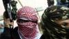 Revenirea în Rusia a jihadiștilor după înfrângerea din Siria, o amenințare reală