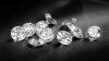 PREŢUL celui mai mare diamant sintetic produs vreodată