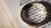 Căsătoriţi şi divorţaţi la scurt timp: Nenorocirea unui mire din Cahul, după ce mireasa i-a dispărut cu tot cu bani