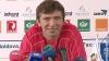 Igor Dobrovolski rupe tăcerea! Ce planuri îşi face cu FC Sahalin