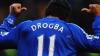 Didier Drogba, IRONIZAT de coechipieri în timp ce acorda un interviu jurnaliștilor (VIDEO)