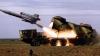 """""""Rusia îşi testează noile arme în conflictul din Ucraina"""""""