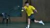 Nu va mai juca pentru Moldova! Ţară pe care o va reprezenta Maxim Dubarenco la competiții