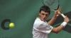Scandal în tenisul moldovenesc! Maxim Dubarenco refuză să evolueze pentru naţionala Moldovei