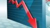 Economia Chinei își încetinește creșterea la 4,9% în al treilea trimestru