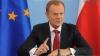 Donald Tusk anunţă ce acţiuni va întreprinde UE în cazul încălcării armistiţiului de la Minsk