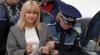 Elena Udrea, iar după gratii. Fostul ministru a primit mandat de arestare
