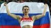 Veste bună pentru fanii atletismului! Elena Isinbaeva revine în sportul de performanţă