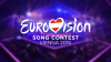 PREMIERĂ la concursul Eurovision. Un alt continent va participa la competiţia muzicală