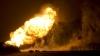 Explozie PUTERNICĂ la Doneţk. Deflagraţia s-a resimţit în localităţile vecine (VIDEO)
