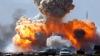 Atac în Nigeria: Cel puţin 30 de oameni au murit după ce o bombă a fost aruncată dintr-un avion