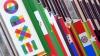 PREMIERĂ! Moldova va participa la cea mai importantă expoziție mondială (FOTO/VIDEO)