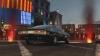 Microsoft vine cu o surpriză INEDITĂ înainte de lansarea filmului Fast & Furious 7 (VIDEO)