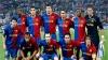 Barcelona face paşi siguri spre finala Cupei Spaniei