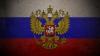 PREZICERI SUMBRE pentru Rusia: Nu va supravieţui în următorii zece ani