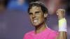 Rafael Nadal l-a învins în optimile turneului de la Buenos Aires pe Facundo Arguello