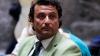Sentinţă în dosarul Concordia! Francesco Schetino a fost condamnat la închisoare